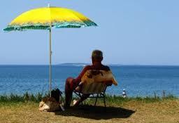 emerytury pomostowe