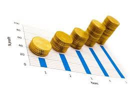 fundusze emerytalne