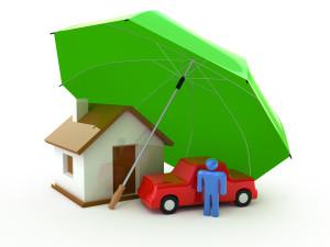 ubezpieczenie kredytu